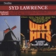 Lawrence, Syd -orchestra- Holland Special & Welt..