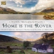 Mcloughlin, Noel Home is the Rover