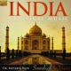 Raza, Mustafa India-Classical Music