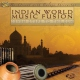 Re-orient & Baluji Shriva Indian World Music Fusion
