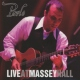 Pavlo Live At Massey Hall