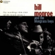 Monroe, Bill Live Recordings 1956-1969