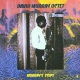Murray, David -octet- Murray´s Steps