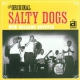 Original Salty Dogs New Orleans Shuffle