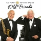 Perry, P.j. & Tommy Banks Old Friends