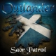 Saor Patrol CD Outlander