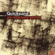 Rosenberg, Joe -quartet- Quicksand