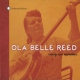 Reed, Ola Belle Rising Sun Melodies