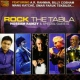 Ramzy, Hossam Rock the Tabla