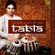 Sahai, Sanju Sacred Beat of the Tabla