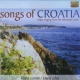 Klapa, Cambi & Jelsa Songs of Croatia
