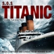 Soundtrack CD S.o.s. Titanic