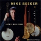 Seeger, Mike Southern Banjo Sounds