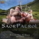 Saor Patrol Stomp-Scottish Pipes &..