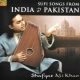 Khan, Shafqat Ali Sufi Songs From India &..