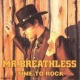 Mr. Breathless Time To Rock