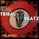 Omoya Tribal Beatz of Africa