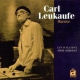 Leukaufe, Carl Warrior