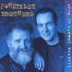 Whiteley Brothers 16 Shades of Blue