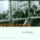 Absolute Ensemble Absolution