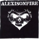 Alexisonfire Alexisonfire