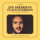 Akkerman, Jan Aranjuez =Remastered=