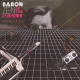 Baron Zen At the Mall -Remixes-