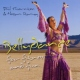 Thornton & Ramzy Bellydance For Fitness &