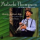 Thompson, Malachi Buddy Bolden´s Rag