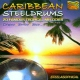 Steelasophical Caribbean Steeldrums