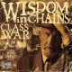 Wisdom In Chains Class War [LP]