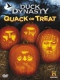 Tv Series Duck Dynasty: Quack or..