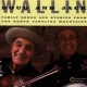 Wallin, Doug & Jack Family Songs and From the
