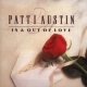 Austin, Patti In & Out of Love