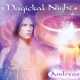 Andreas Magickal Nights