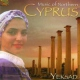 Yeksad Music of Northern Cyprus