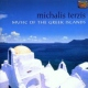 Terzis, Michael Music of the Greek Island
