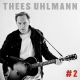 Uhlmann, Thees No.2 -Ltd-