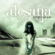 Alesana On Frail Wings of..
