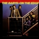 Babys On the Edge -Remast-
