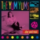 Yum Yums Play Good Music [LP]