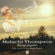 Thompson, Malachi Rising Daystar