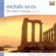 Terzis, Michalis Road To Olympia