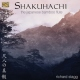Stagg, Richard Shakuhachi -Japanese Bamb