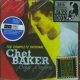 Baker, Chet Sings Sessions