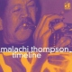 Thompson, Malachi Timeline