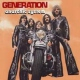 Anarchic System Vol.2 - Generation
