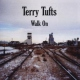 Tufts, Terry Walk On