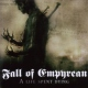Fall Of Empyrean A Life Spent Dying