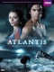 Documentary Atlantis - End of the..